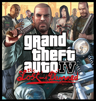 Grand_Theft_Auto_IV-The_Lost_and_Damned.png