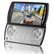 Xperia PLAY_Black_CA02_screen2.png