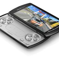 Xperia PLAY_Black_CA03_screen2.png