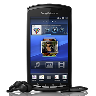 Xperia PLAY_Black_Front_HS_screen1.png