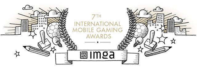 IMGA_awards.png