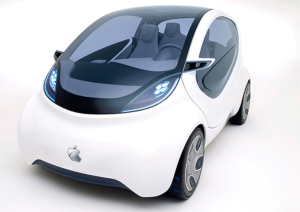 apple-car_20150302