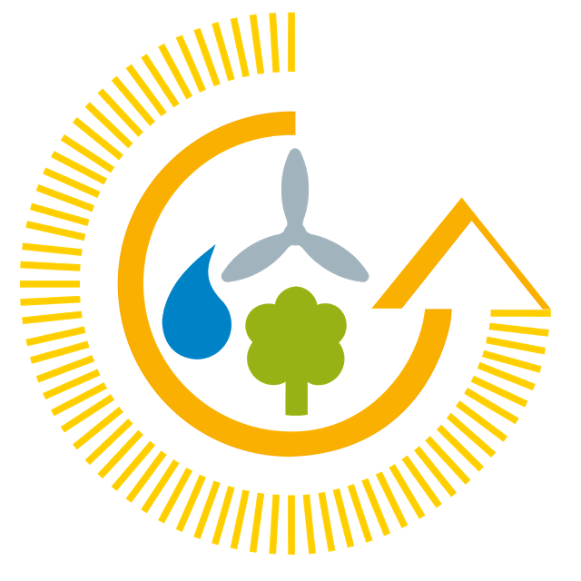 Energiewende-STA_BM_Logo_RGB-e1269530013600.png