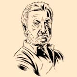 Nicola Padovan