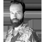 Roger Estrada