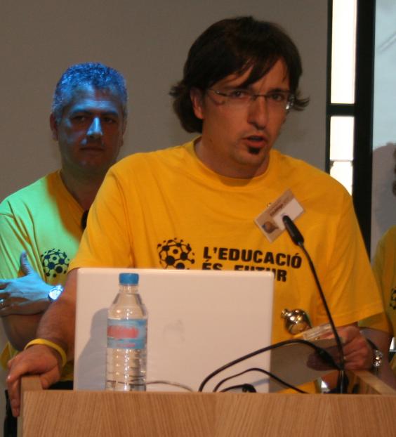 Jordi Roca i Font