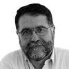 Josep Maria Lozano