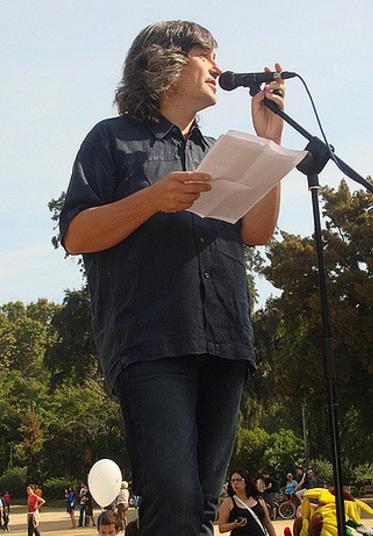 Festa de Lactància 2009