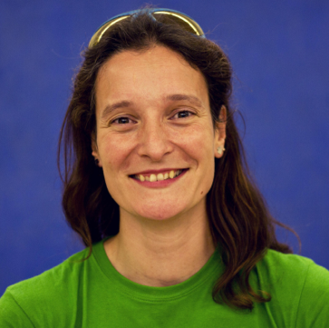 Anna Castells
