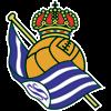 Reial Societat