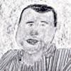 ÀLEX GOZALBO