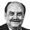 Josep-E. Baños