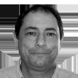 Joan Antoni Salas