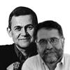 À. Castiñeira i J. M. Lozano
