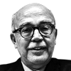 Joan Anton Maragall
