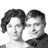 Karolina Wigura / Jaroslaw Kuisz