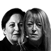 SHIRIN EBADI / JODY WILLIAMS