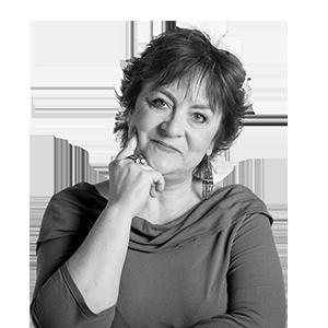 Anna Jolonch