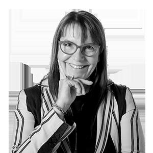 Marta Aymerich