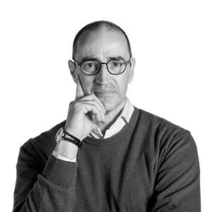 Antoni Vives