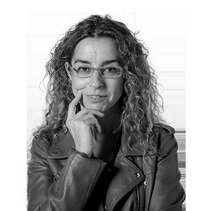 Mònica Bernabé