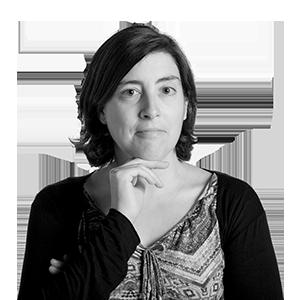 Maria Rodríguez Mariné