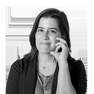 Elena Freixa