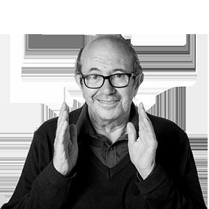 Jaume Cela