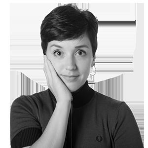 Júlia Manresa
