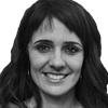 Judith Hernández