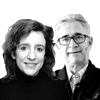 Vanesa Valiño / Josep Maria Montaner