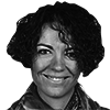 Anna Garcia Hom