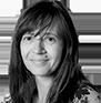 Lourdes Parramon