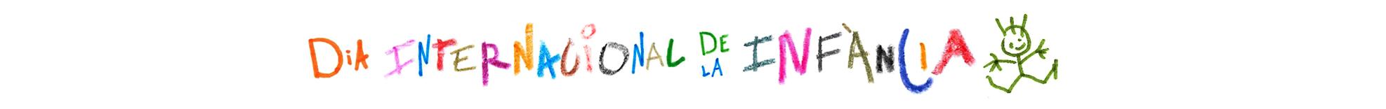 www.ara.cat