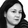 Mònica Clua Losada