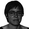 Miquela Grimalt Vigo