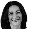 Martha Rojas-Urrego