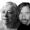 Daniel Raventós i Julie Wark