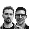 Carlos Delclós i Lorenzo Vidal
