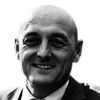 Lluís Torner