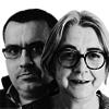 J. Segarra i M. Falguera