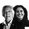 Josep Maria Antó / Cristina O'Callaghan