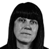 Lourdes Guàrdia