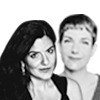 Carla Vall i Aina Troncoso