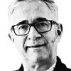Josep Maria Montaner