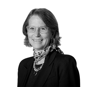 Esther Giménez Salinas