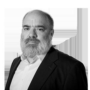 Ferran Sáez Mateu