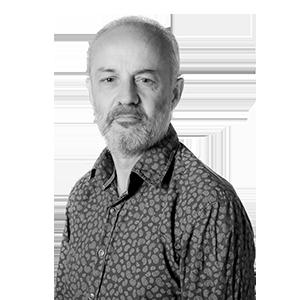Ignasi Aragay