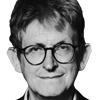 Alan Rusbridger