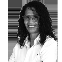 Malika Kathir